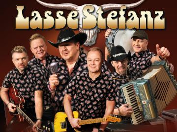 2-september-lasse-stefans-cruise